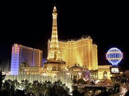 Viva Las Vegas